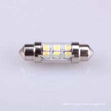 12V Energy-saving LED Marine Navigation Light Boat LED Light