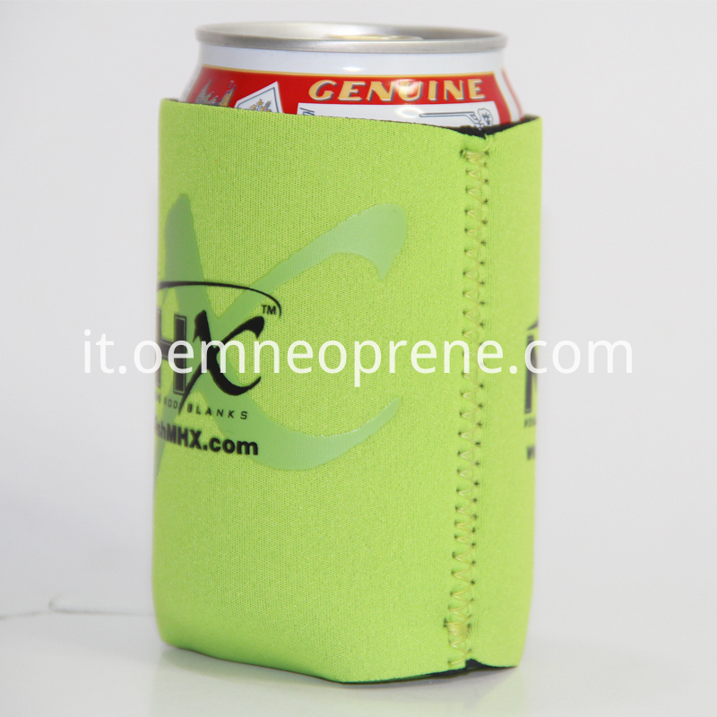 can cooler promotional products