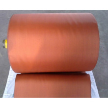 High Tensile Strength Ep Fabric Ep100