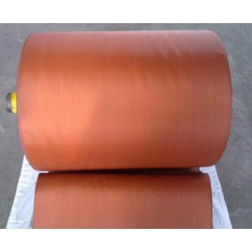 Alta resistencia a la tracción Ep Fabric Ep100