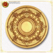 Polyurethan Dekorative Innenwandpaneele für Heimtextilien (BRP15-90-S)