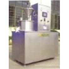 Revêtement granulateur centrifuge BZJ