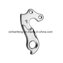 Bicycle Derailleur Hanger for Rear Derailleur (HEN-015)