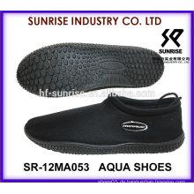 SR-14WA053 Coole Männer Wassersportschuhe Aqua Wasserschuhe Aqua Schuhe Wasser Schuhe Surfen Schuhe