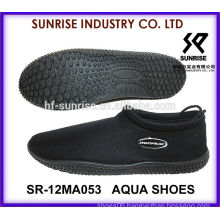 SR-14WA053 Cool men water sport shoes aqua water shoes aqua shoes water shoes surfing shoes