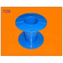 9' пластиковые кабель DIN барабану