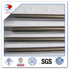 ASTM A519 4130 Seamless mechanical tube