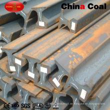 12 kg Light Rail für die Eisenbahn