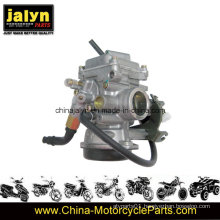 Motorcycle Carburetor for Discover 135