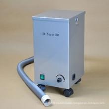 Ax-Super800 Dental Vacuum Dust Extractor
