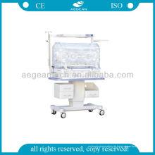 CE & ISO Approved AG-Iir002b Babypflege-Dauerinkubator