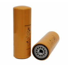 Genarator Automobile Fuel Filter For Removal Metal Powder , 1r-0749