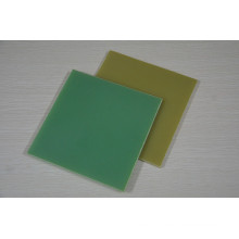 Epoxy Glass Fiber Laminate /G11