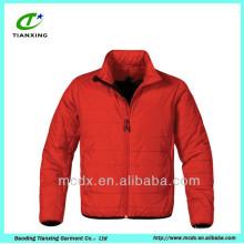 Hot sale popular fashion men's winter coats