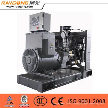 Électrogène 30kVA RAYGONG PE série diesel