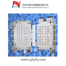 48 CAVITY cap mold
