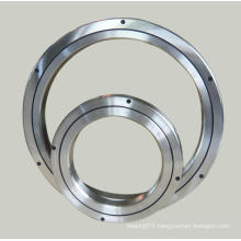Crossed Roller Thin Section Bearing Re50040