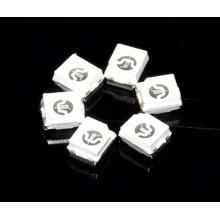 UV LED 365nm SMD 3528 Epileds Chip