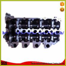 4D56u -16V 1005A560 1005b452 1005b453 Amc908619 Kompletter Zylinderkopf für Mitsubishi