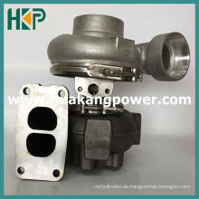 S400 A0070964699 53319887127 Turbo / Turbolader