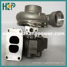 S400 A0070964699 53319887127 Turbo / Turbocompresseur