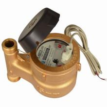 Medidor de água multi Jet ferro (MJ-LFC-F5-3)