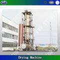 Pressure Spray Drying Equipment for Wash Powder