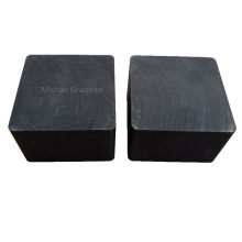 Carbon Graphite Blocks For Casting For Sale