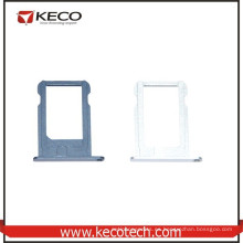 Nuevo reemplazo para el iPhone 5 SIM Card Slot Tray Holder