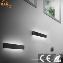 LED Wall Light Modern Wall Light Indoor Wall Light