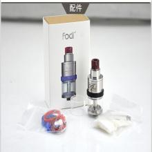 Atomiseur E-Cigarette amovible Hcigar Fodi pour fumée à vapeur (ES-AT-046)