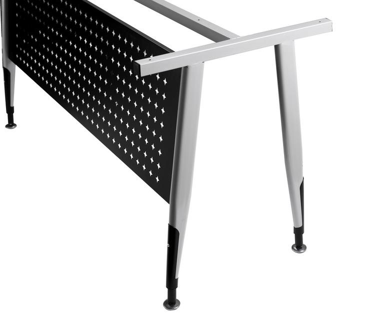 Table Frame T2011 2