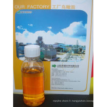 Herbicide à haute Qaulity Pretilachlor 95% TC, 50% EC, 30% CE