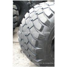 18.0-15.5 Traktor-Reifen