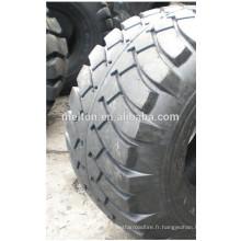18.0-15.5 Pneus de tracteur agricole