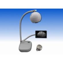 Portable Venipuncture Device Infrared Vein Finder / Vein Lo