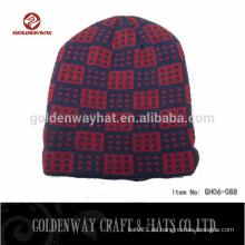 Personalisierte neue Design Frauen Winter Hüte
