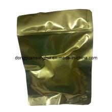 Bolsa metalizada de retorta / Bolsa de retoque al vacío / Bolsa de envasado de carne