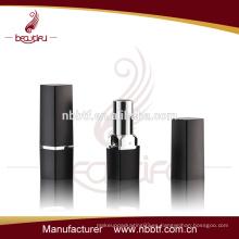 60LI22-4 Tubo de labios negro