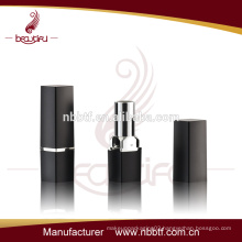 60LI22-4 Black Lipstick Tube