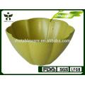 reusable salad bowl