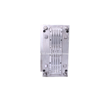2019 Toothbrush Injection Mold