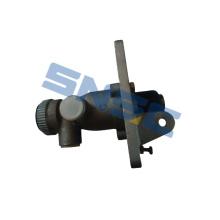 SEM 650B W110000100 Air Brake Valve