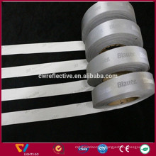 3m reflective stripes tape for safety clothing