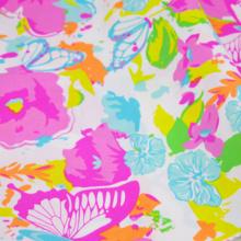 Fabric Printing TC 65/35 133x72