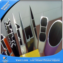 6000series Aluminum Profile for Door and Window