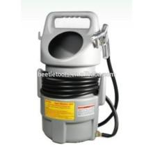 outil pneumatique de souffleuse de sable d'air de XR9A062