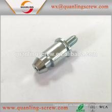 Venta por mayor en tornillo especial china acero modificado para requisitos particulares