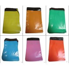 Tragbares angemessenes Inventar gedrucktes Logo-Geschenk / Kleiderverpackungs-Tasche / Umschlag