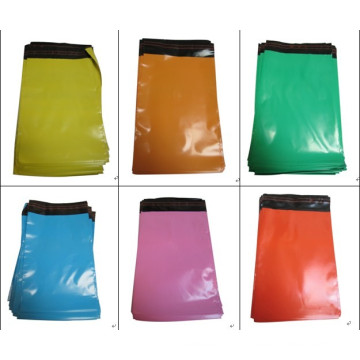 Free Shiping Bags/Dry Cleaning Poly Bag/High Qiality Tamper Evident Bag